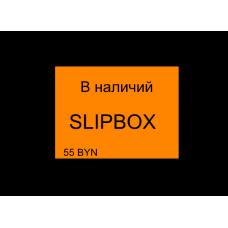 SLIPBOX